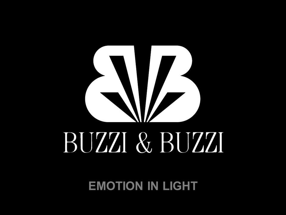 EMOTION IN LIGHT
