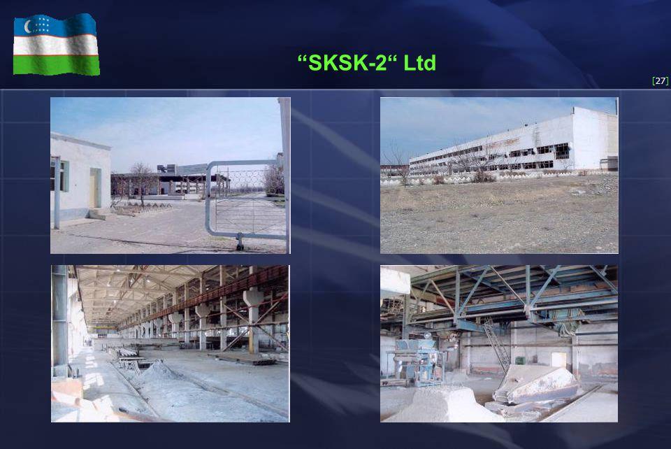 [27] SKSK-2 Ltd