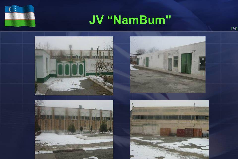 [79] JV NamBum