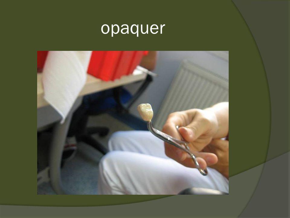 opaquer