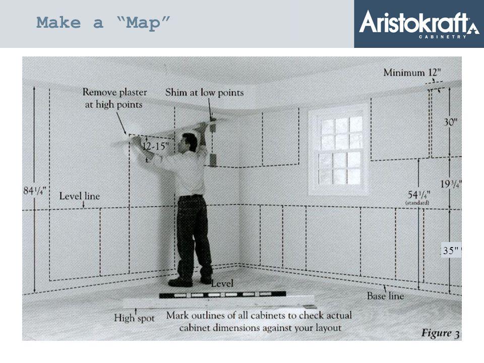 Make a Map 35