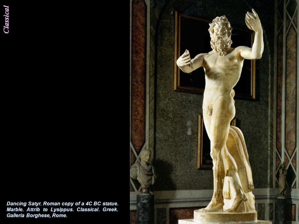 Aphrodite or Venus