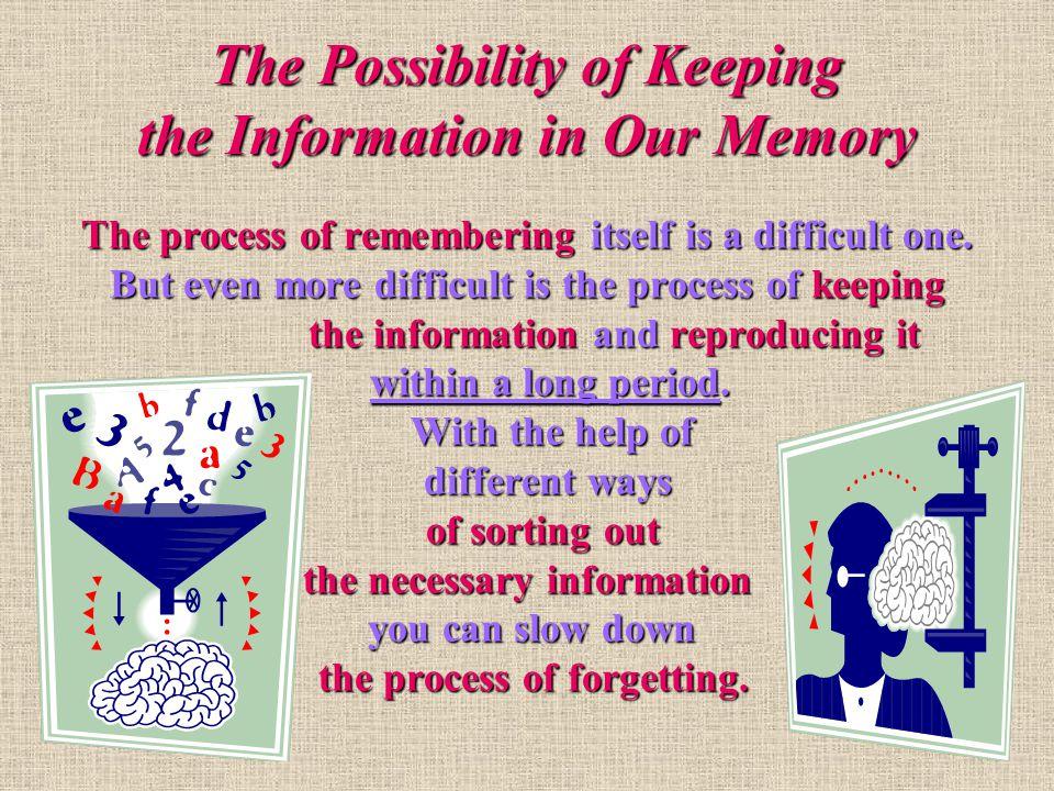 Образовательная цель:  Повторение знакомой лексики;  Закрепление в памяти учащихся новых лексических единиц.