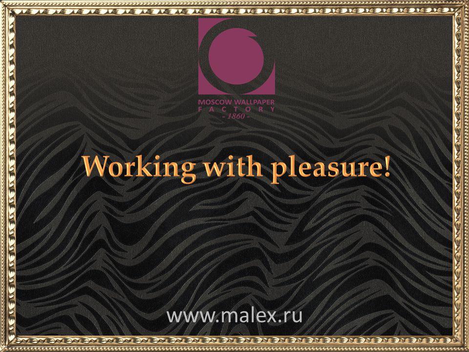 www.malex.ru