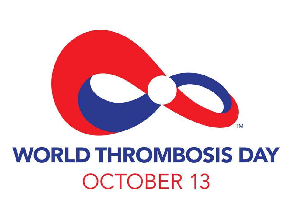 FRR Causes of thrombosis - Virchow Die marantische Thrombose –Krebs, Typhen, Geschwächten Herzkraft, Gangraena senilis, Tuberkulose Die Compressions-Thrombose –Tuberkulose, Dislocation von Knochen, Druck von Geschwülsten Die Dilatations-Thrombose –Aneurysmen, Varices Die traumatische Thrombose –Amputations-Thrombose, Aderlass-Thrombose Die Thrombose der Neugeborenen Die puerperalen Thrombosen Entzündung der Gefässwand; Eindringen von Eiter in das Gefässlumen