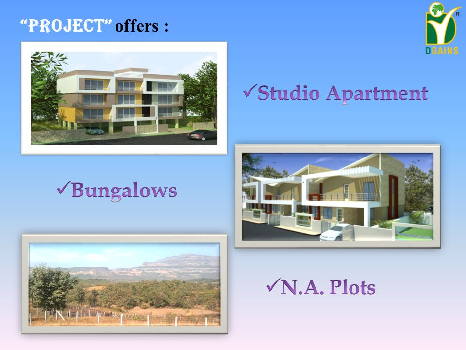 Amenities Charges65,000/- Maintenance charges For 1 Year 6,000/- Expenses for the Formation of society.