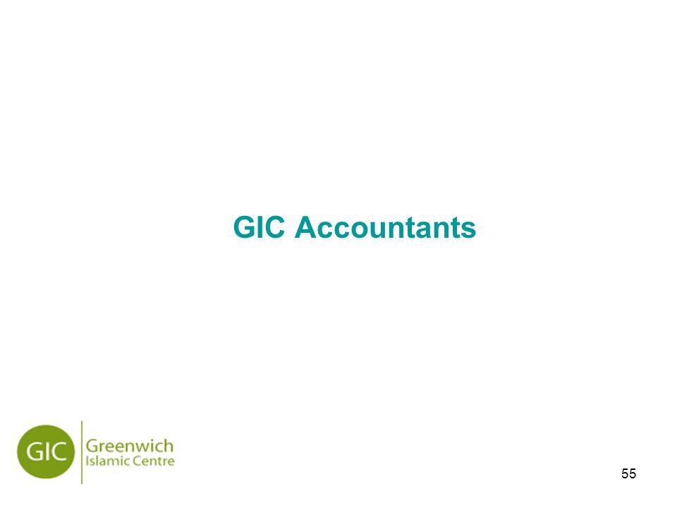 55 GIC Accountants