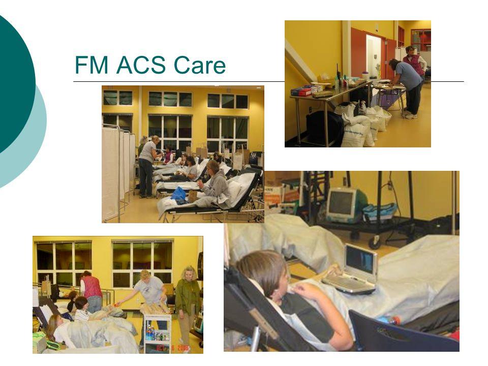 FM ACS Care