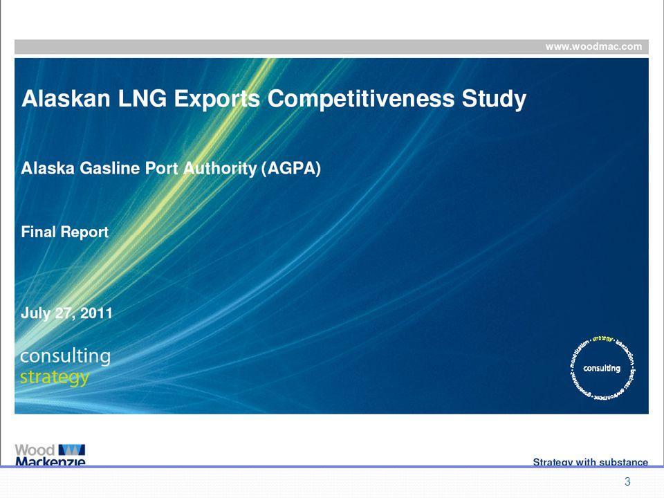 AGPA's Aggregated Volume for ExxonMobil's Non-Binding Solicitation of Interest KOGAS (Korea) POSCO (Korea) GS Energy (Korea) PTT International (Thailand) PGN LNG (Indonesia) East-West Power Co.
