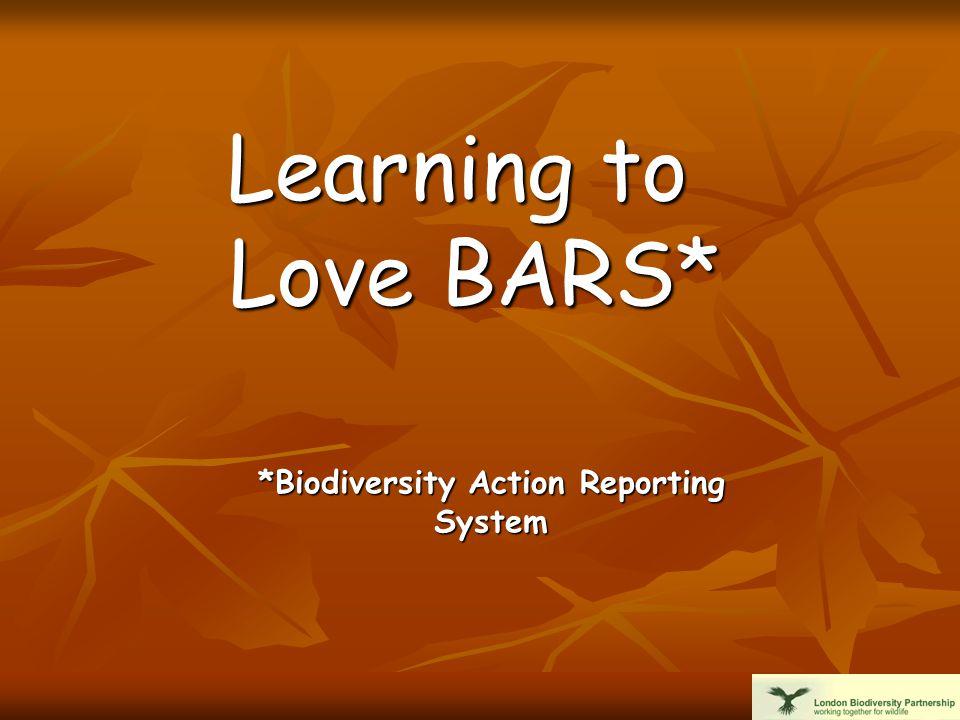 BARS BAP 2008 Corky Fruited Water Dropwort SAP: Vision Statement: Vision Statement: To conserve corky fruited water dropwort (Oenanthe pimpinelloides) and its habitat.
