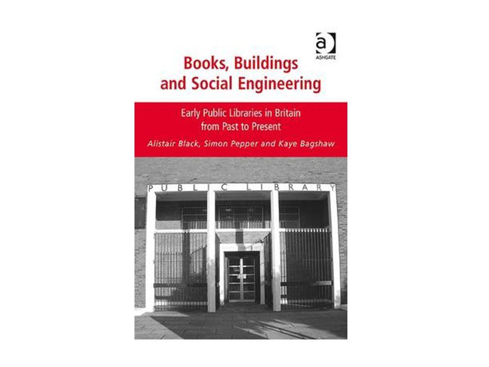 Blackhall Branch Library, Edinburgh (1966); German Pavilion, Barcelona International Exhibition (1929)