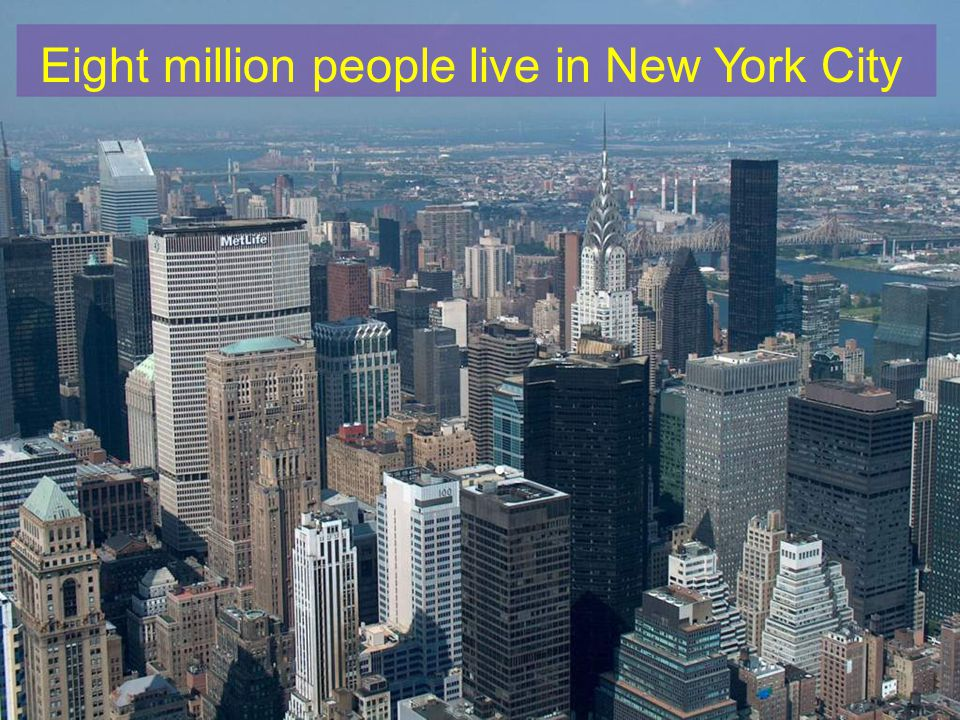 New York is called The Big Apple , because in the 1920's and 1930's jazz musicians said that the city was the best and most attractive place.