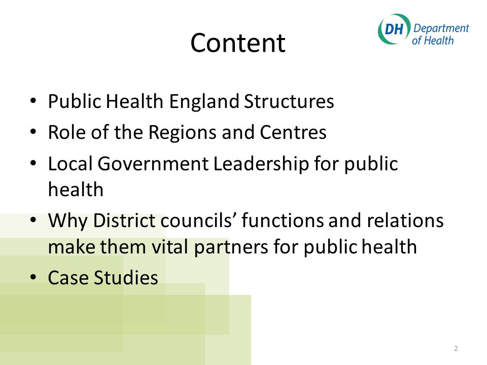Case Studies Warwickshire's shadow Health and Wellbeing Board includes three district councillors representing all five district councils together with any district council officers who wish to be 'in attendance' at meetings.