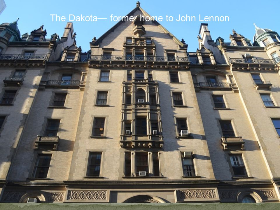 2 Part 1 Classical Architecture