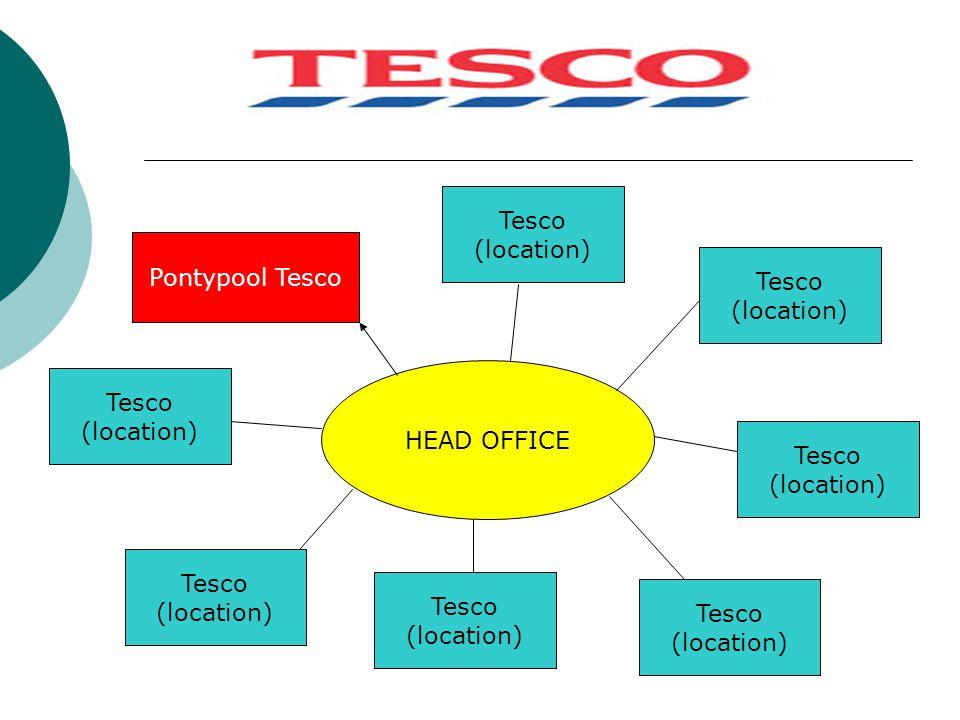 HEAD OFFICE Pontypool Tesco Tesco (location) Tesco (location) Tesco (location) Tesco (location) Tesco (location) Tesco (location) Tesco (location)