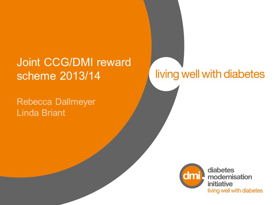 May 2014 12 HbA1c ≤ 64 mmol/mol control – Southwark 2013/14 9 practices reached 13/14 target level in 2012/13; 21 practices have reached the target level in 2013/14