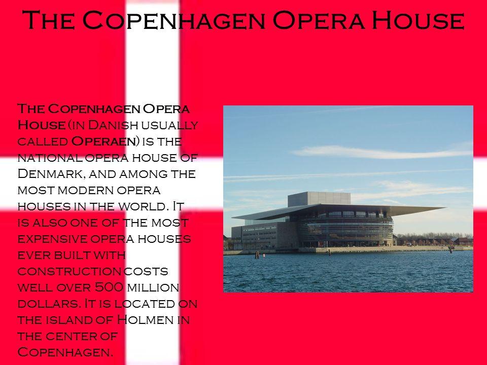 Denmark s national gallery Denmark s national gallery - (Danish: Statens Museum for Kunst) is the Danish national art museum situated in Copenhagen.