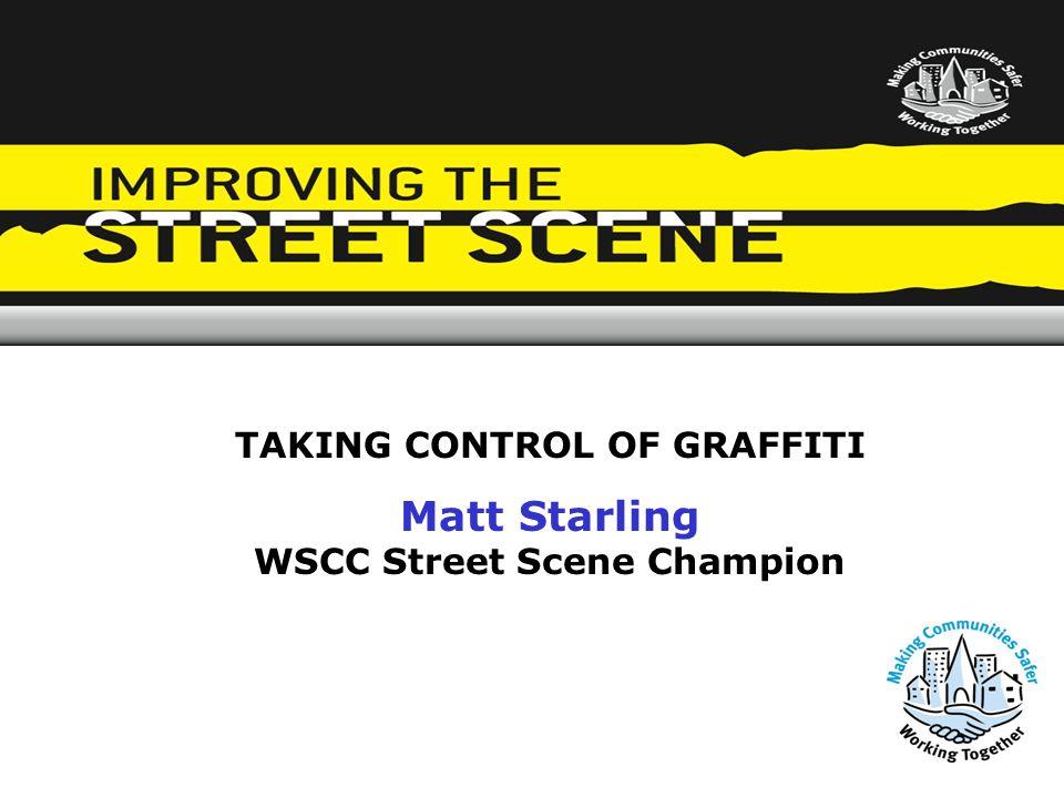 WEST SUSSEX HOME ZONE EXPERIENCE Alex Sharkey WSCC Team Leader, Traffic Management