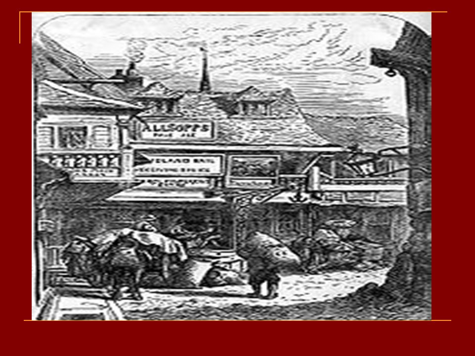 The Merchant Appearance · Forking beard · Motley Dress · Beaver hat · Buckled boots · Sat high on his horse Social Class · Free, High status non-noble Info important to lifestyle · An expert at currency exchange