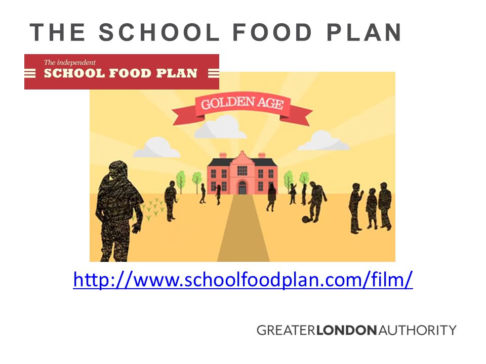 THE SCHOOL FOOD PLAN http://www.schoolfoodplan.com/film/