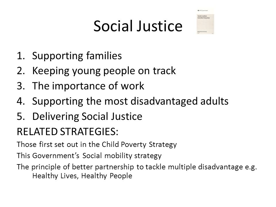 Identifying families locally 1.Crime and anti social behaviour 2.Education (households affected by truancy or exclusion from school) 3.Work, once 1 and 2 are identified, households which also have an adult on out of work benefits 4.Local discretion filter, families who meet any 2 of the 3 above who are of concern