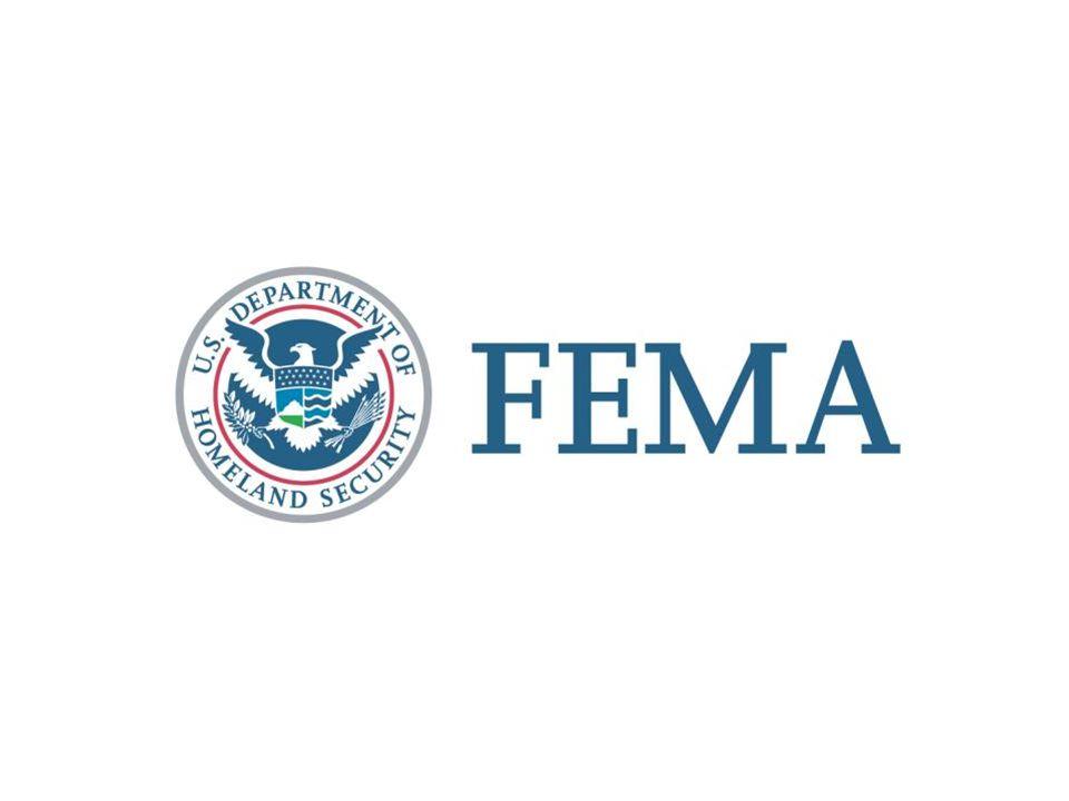 Contacts 29 FEMA Region III Floodplain Management and Insurance Branch: FEMA-R3-FMI@fema.dhs.gov Washington, D.C. Phetmano Phannavong, P.E., CFM 202-5