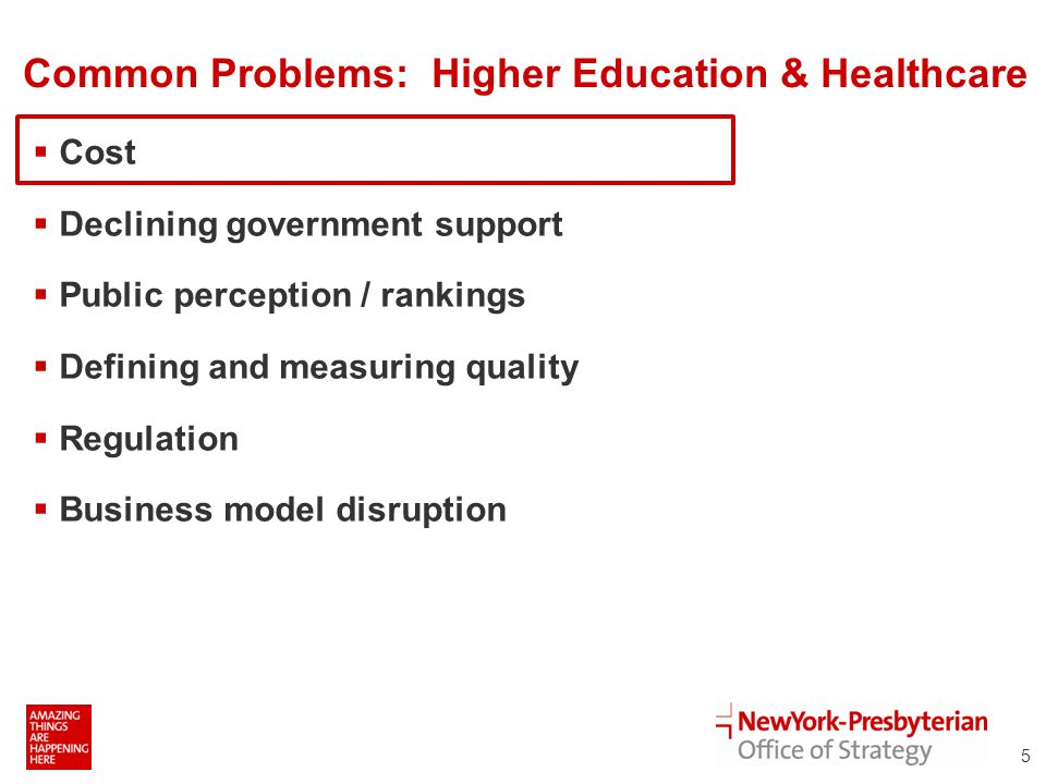 NYP Market Challenges  Declining overall and commercial utilization  Increasing pressure on payer mix and pricing  Increasing level of hospital consolidation  Consolidation and restructuring of the physician landscape, threatening existing informal referral relationships –Aggressive physician alignment by large healthcare systems in the NYC metropolitan area –Rapid growth of large suburban physician organizations 36