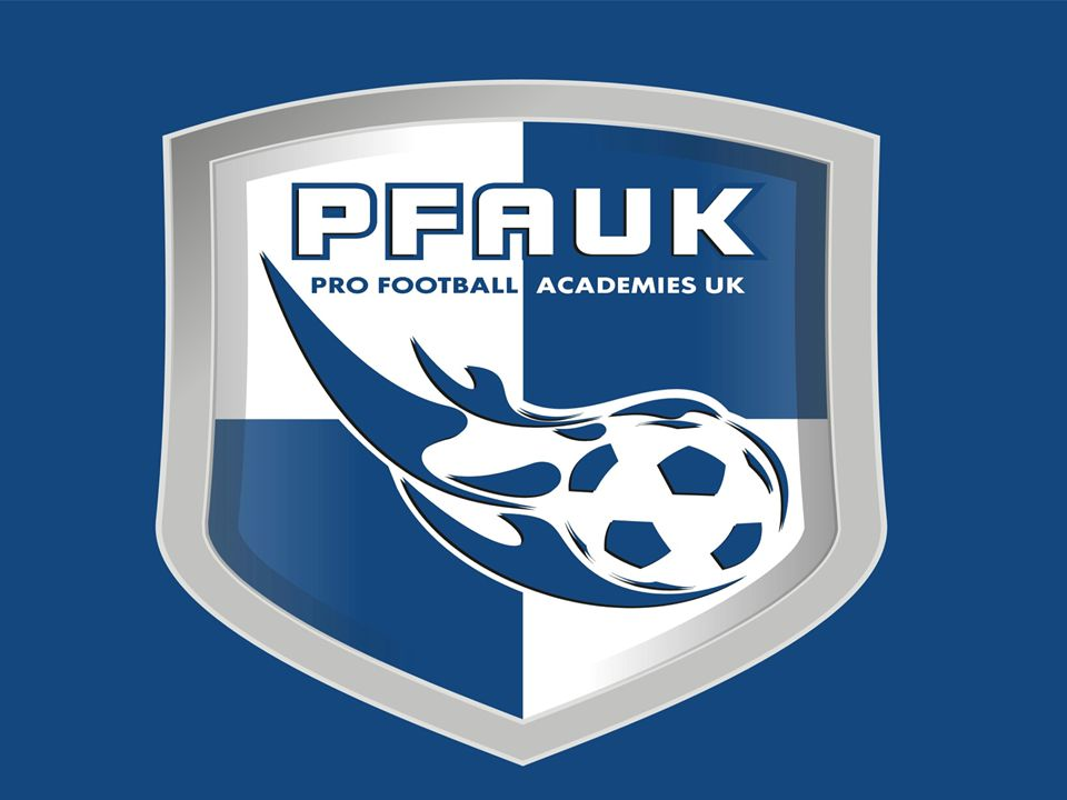 EXPERIENCED, QUALIFIED STAFF Director / Dale Welch UEFA B (Level 3) Coach / Level 3 Certificate in Tutoring in Sport Coached at Barnet, Watford and Tottenham Hotspurs Managed Academy schemes at Tottenham / Carshalton Athletic Former 1 st team manager at AFC Hayes Developed mentoring programmes / Coach Education with the F.A.