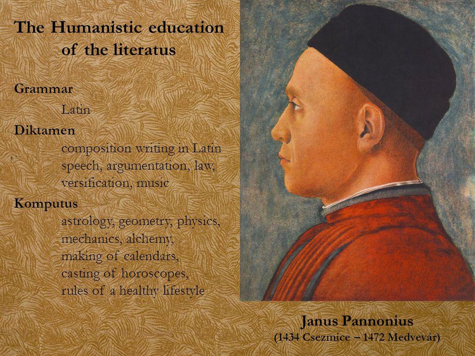Grammar Latin Diktamen composition writing in Latin speech, argumentation, law, versification, music Komputus astrology, geometry, physics, mechanics,