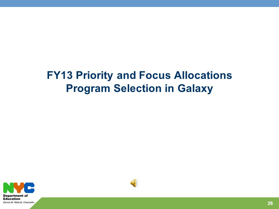 Activities Activities selected should align to the annual goal Activities captured in the SCEP must be aligned to the set-asides identified in Galaxy 25