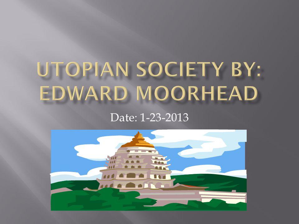Date: 1-23-2013