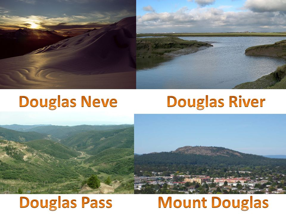 Charles Douglas once said a very enthusiastic quote, that inspired many people: Charles Douglas once said a very enthusiastic quote, that inspired many people: If all information you need is in your mind, then go out and investigate. - Charles Edward Douglas