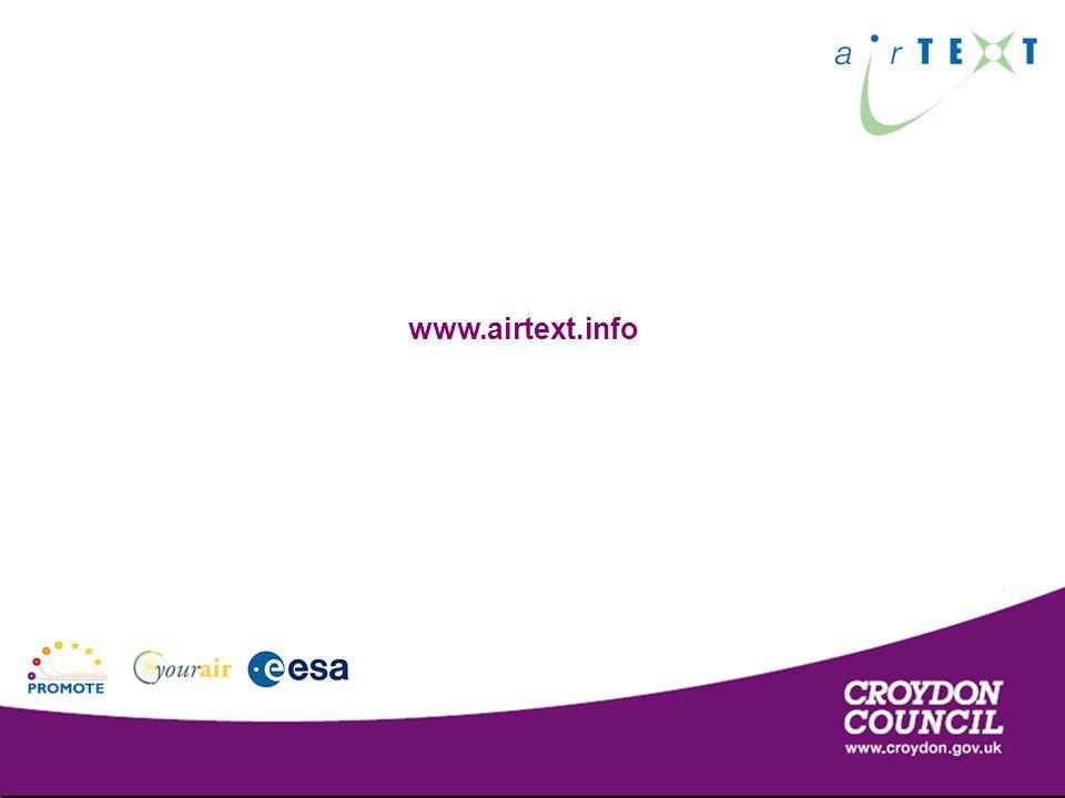 www.airtext.info