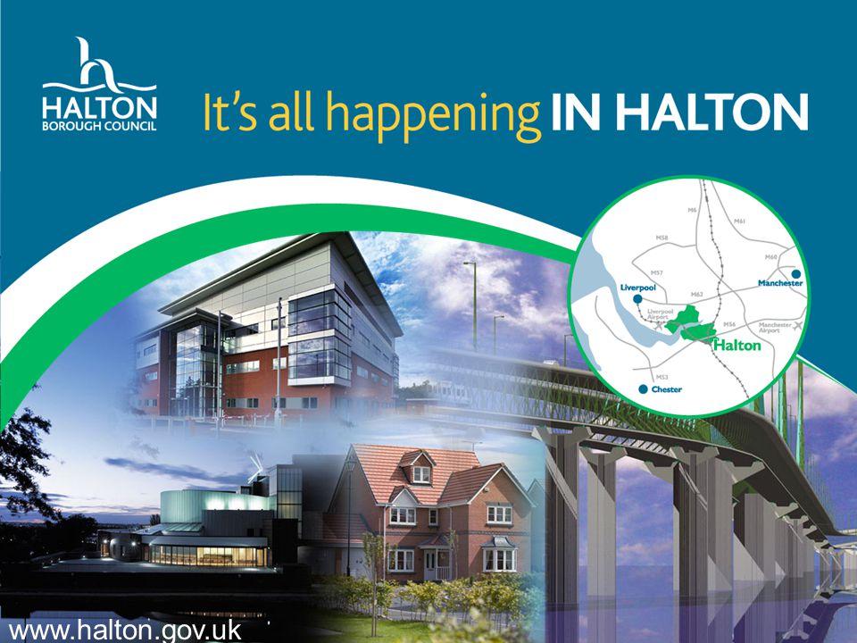 www.halton.gov.uk
