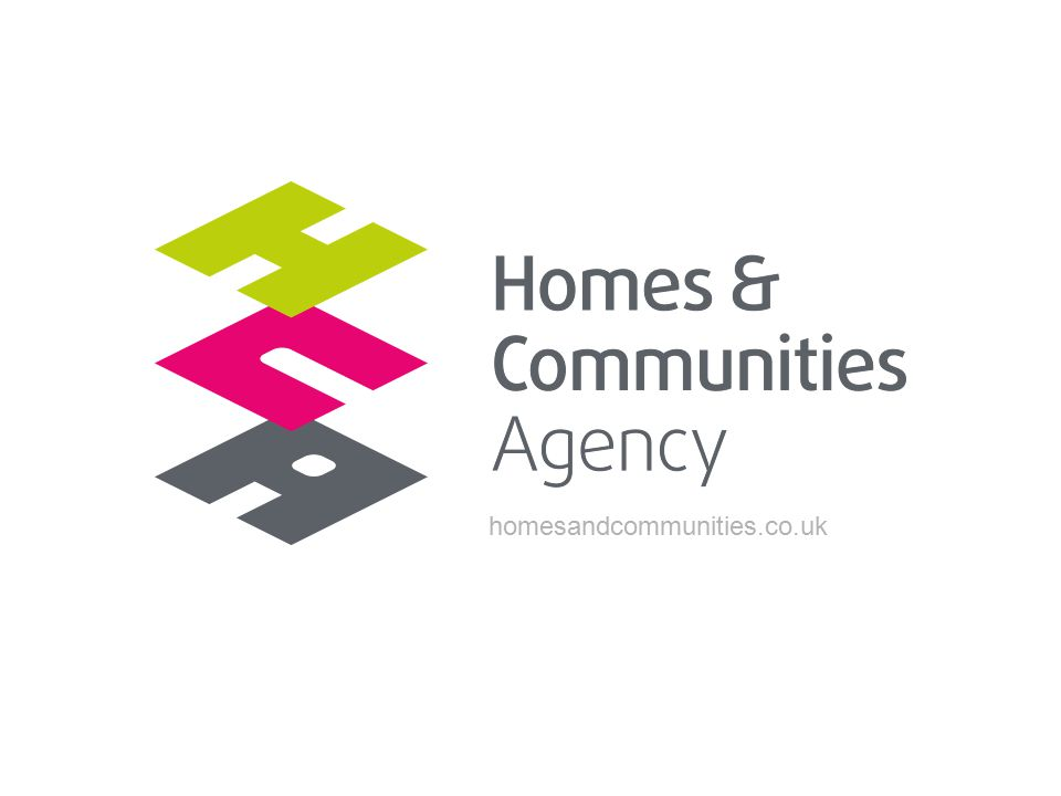 homesandcommunities.co.uk