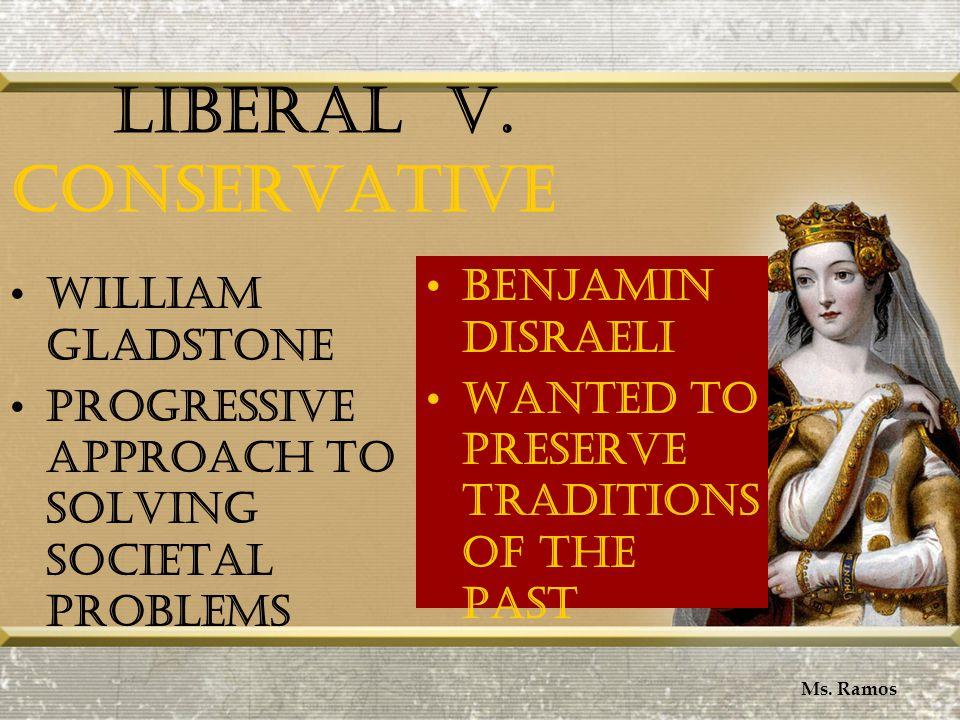 Liberal v.