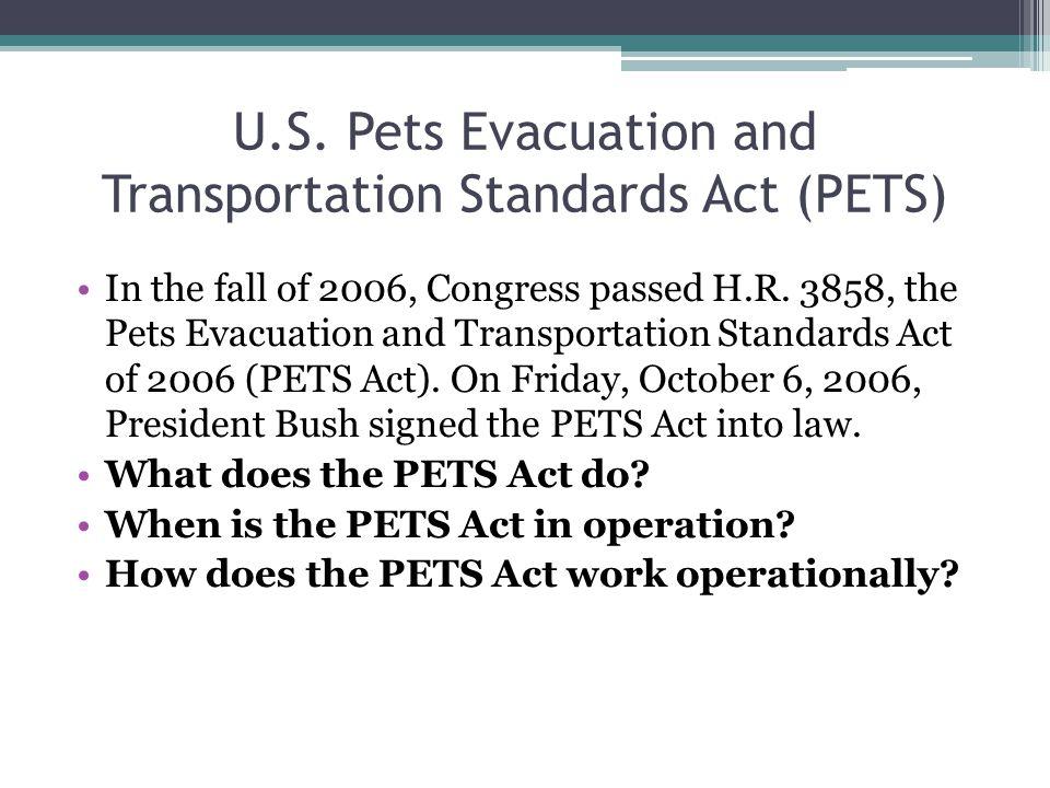 Veterinary Pharmacy Resources Handbook of Veterinary Drugs – for PDAs, Smartphones, iPhones The Merck Veterinary Manual VMAT information