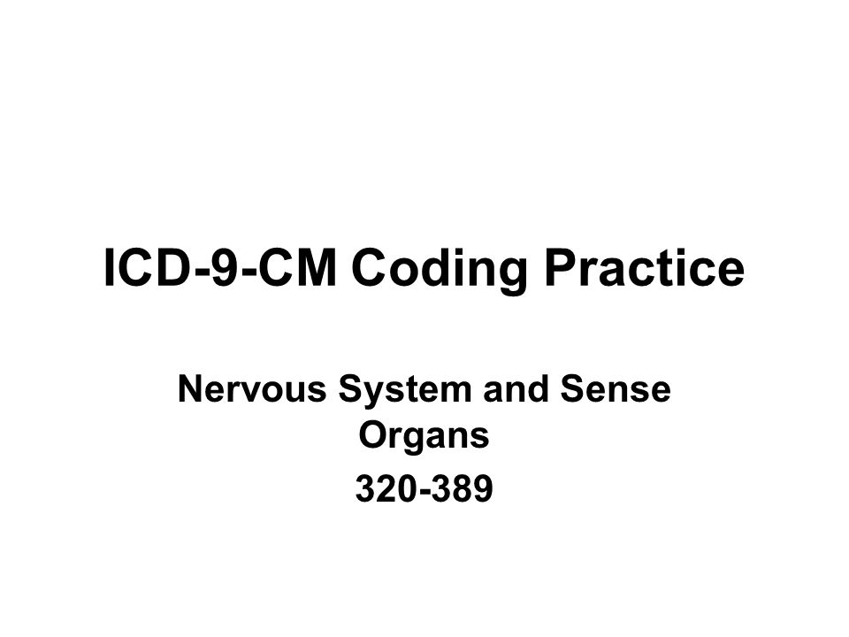 Can you code this? Connective tissue disorder
