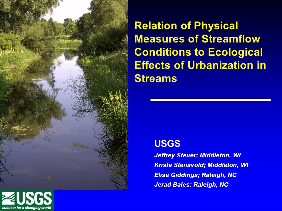 Maximum shear stress at 11 Oak Creek transects; two adjacent transects with lowest peak shear - variable refug.2