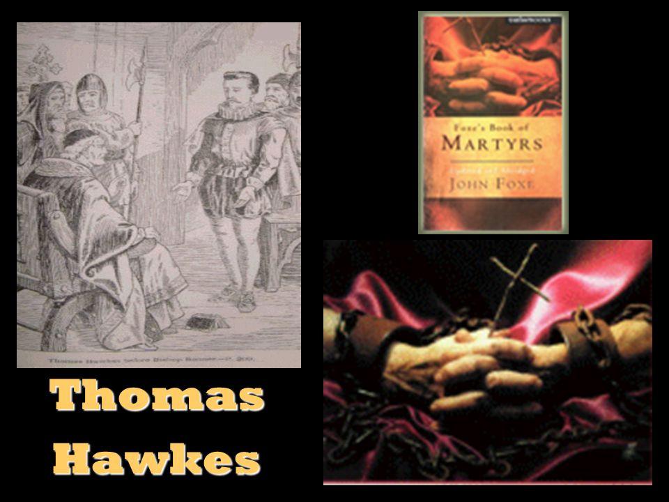 ThomasHawkes