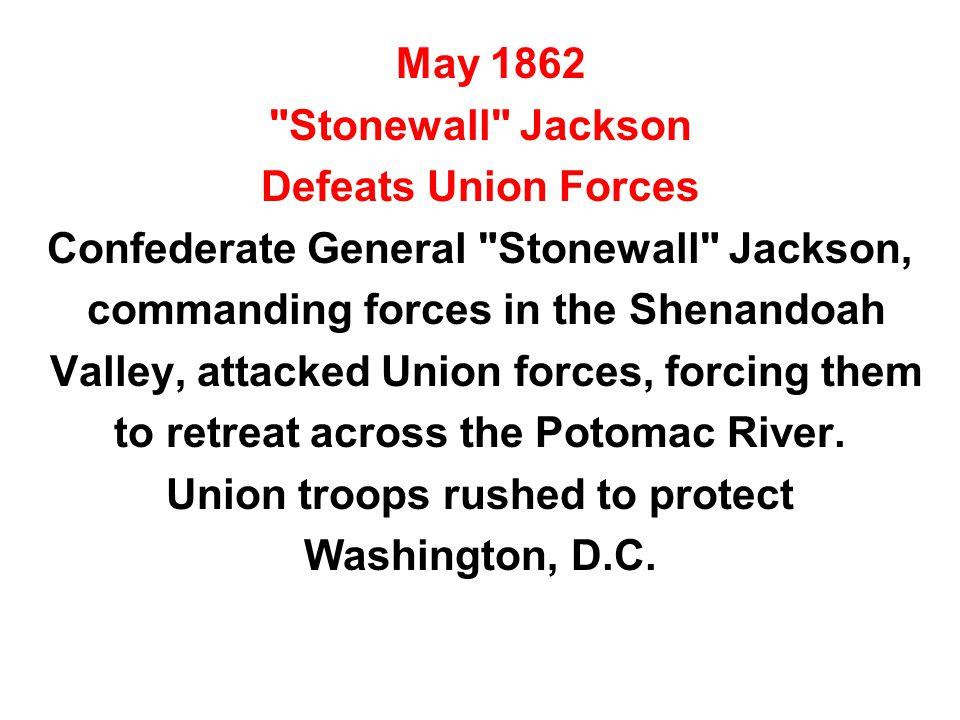 May 1862