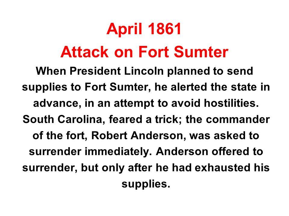 April 1862 New Orleans Flag Officer David Farragut led an assault up the Mississippi River.