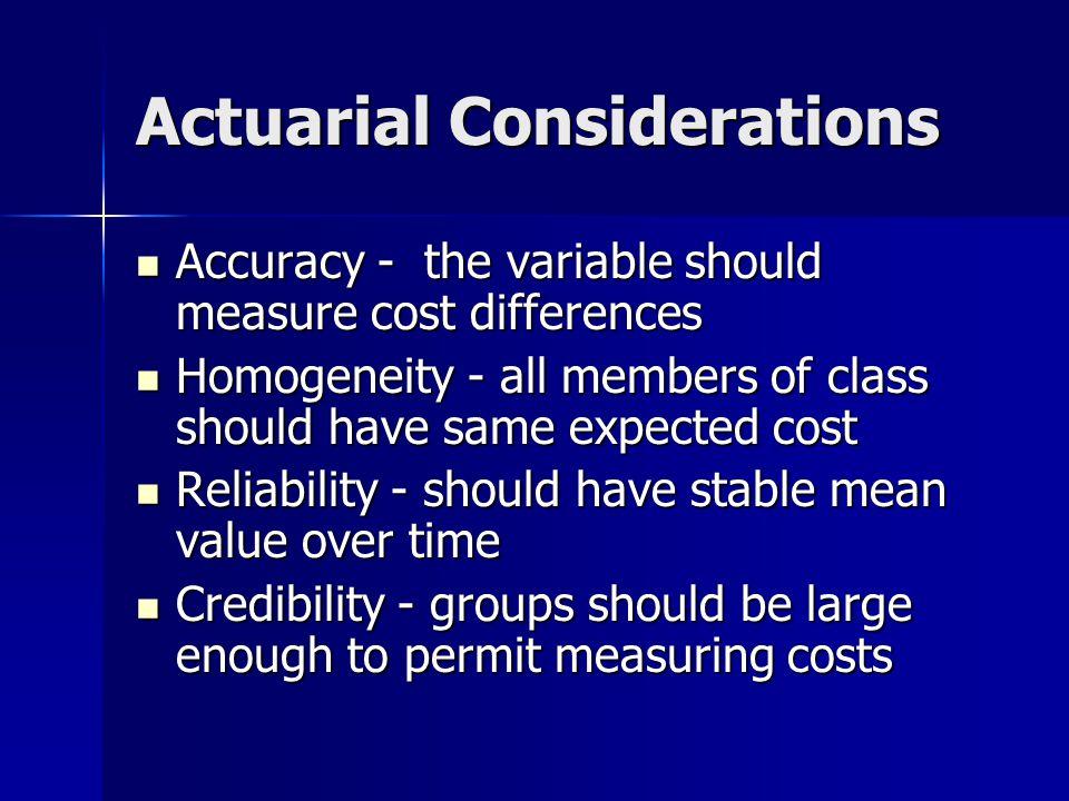 Legal Considerations Constitutional Constitutional Statutory Statutory Regulatory Regulatory