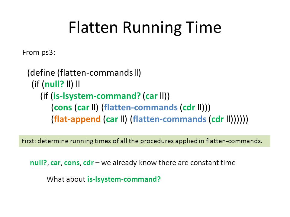 is-lsystem-command.(define (is-lsystem-command. lcommand) (or (is-forward.