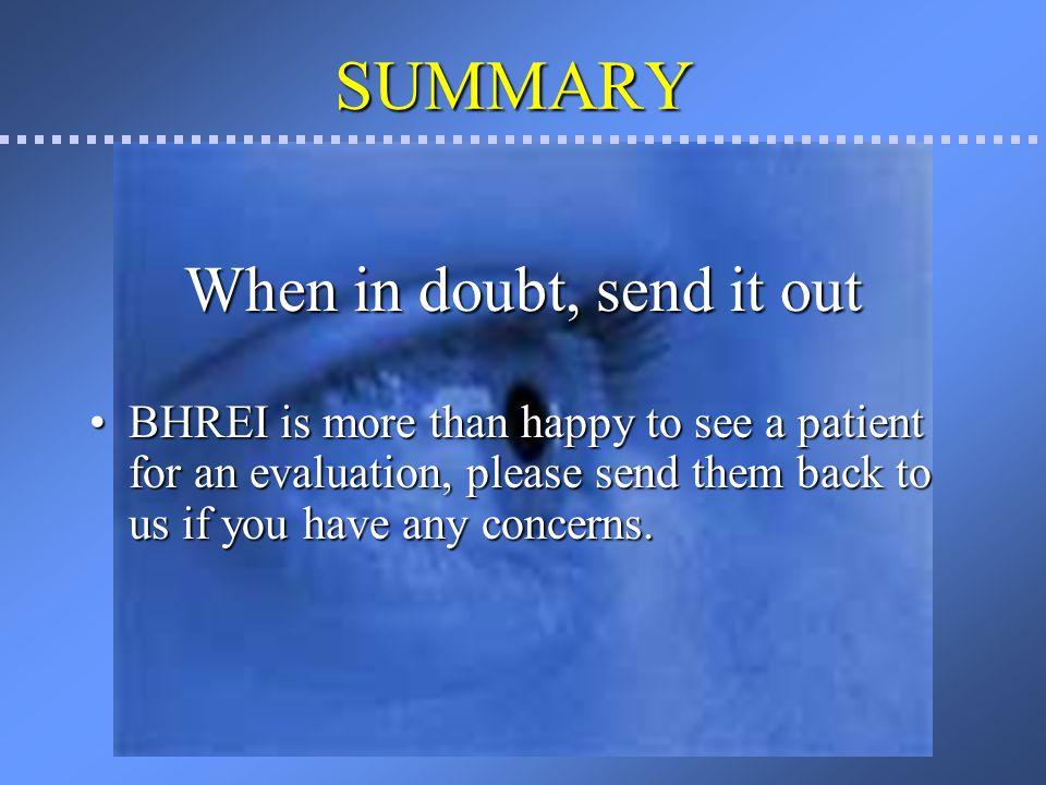 THANK YOU!! Questions?Questions? tspencer@bhrei.comtspencer@bhrei.com