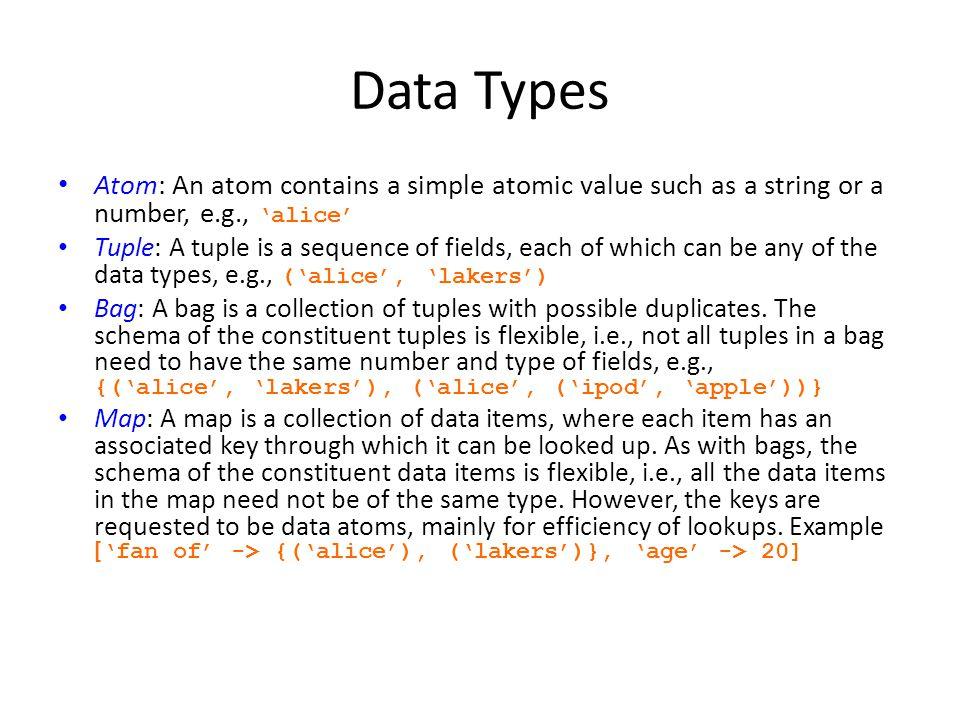 Example: SSSP – Parallel BFS in Pregel 0 8 5 9 7 10 5 23 2 1 9 7 46