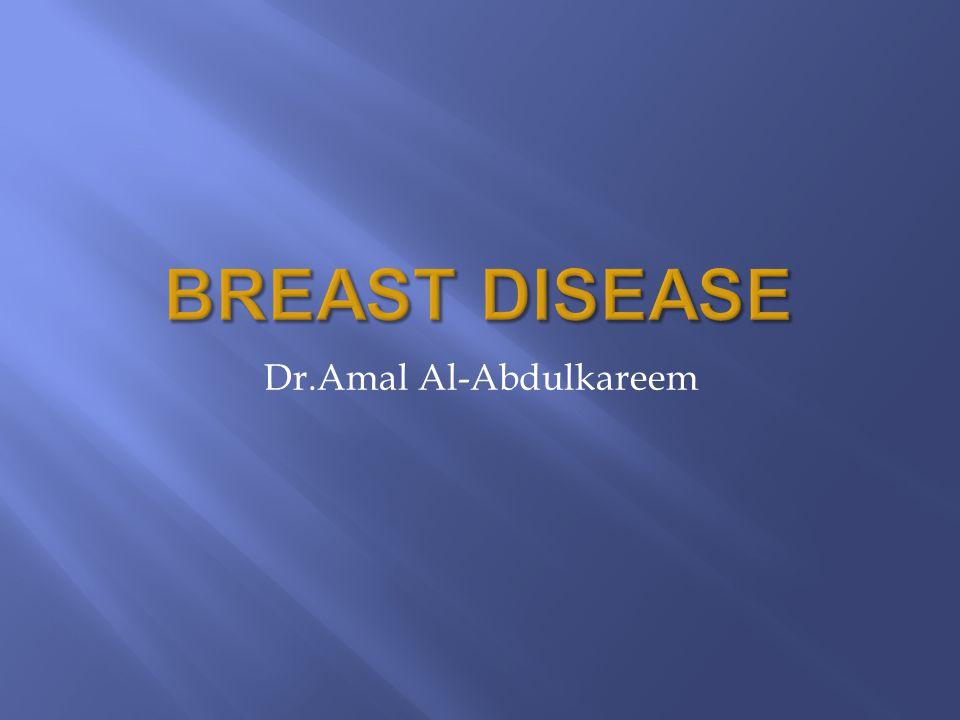 Dr.Amal Al-Abdulkareem