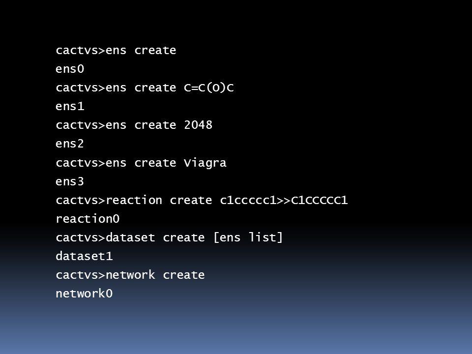 set dh [ dataset create] dataset set $dh maxsize 50 dataset addthread $dh 1 [dict create %T $th] { while {1} { set eh [dataset pop %D] if {$ eh== } break if {[catch {ens get $eh E_CANONIC_TAUTOMER} eh_canonic]} { ens delete $eh; continue } if {[catch {ens get $eh_canonic E_DESCRIPTORS}]} { ens delete $eh; continue } foreach p [list E_TPSA E_PUBCHEM_XLOGP3 E_CID] { catch {ens set $eh_canonic $p [ens get $eh $p]} } table addens %T $eh_canonic ens delete $eh } Version 2