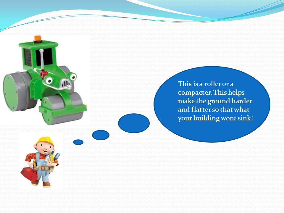 Question number 9 If you only doing a small job like just adding a edition onto a house, and a cement trucks too expensive, how can you keep cement ready to poor.