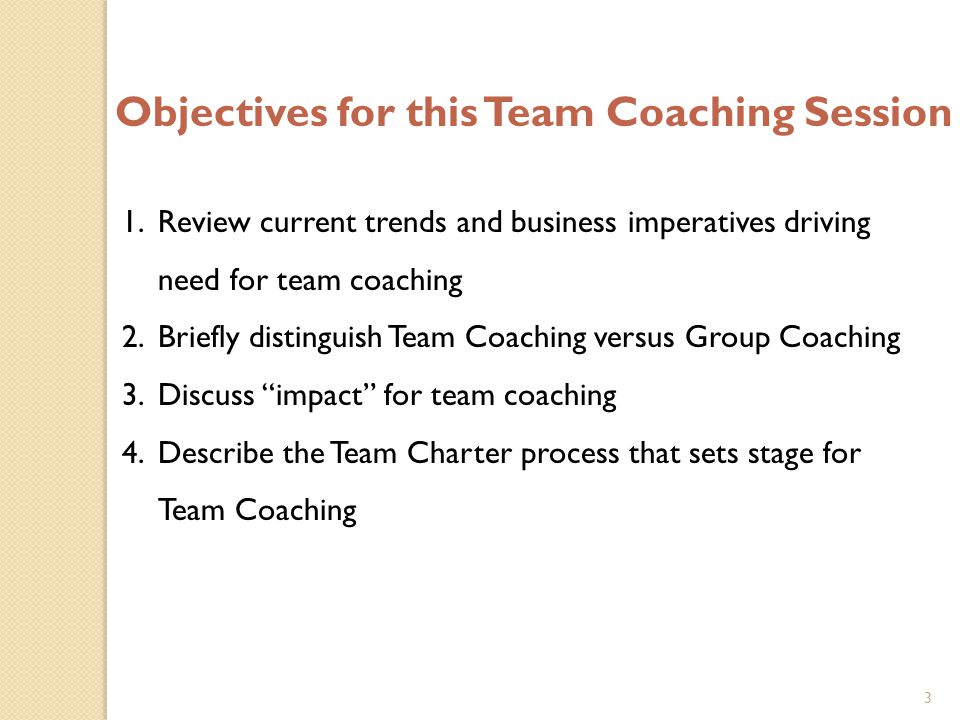 Affinity Groups Educational Forums Mentoring Intact Team Team Mandates Building Keyword: ENGAGEMENT Keyword: CHOICE Keyword: PARTNER Key Talent New Manager / New Team Leadership Stretch Develop Leaders Stay Relevant Innovate Keyword: GROWTH Groups Individual Leader Team Organization Sponsor Scale KEY ENTRY